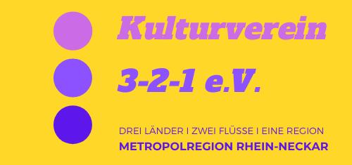 Kulturverein 3-2-1 e.V.